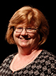 Peggy Yuskevich